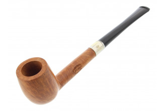 Pipe of the month June 2019