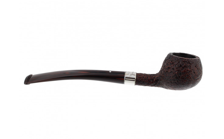 Dunhill 2020 Cumberland 3407 pipe (Year of the Rat)