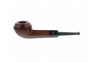 Pipe Jeantet Distinction 49