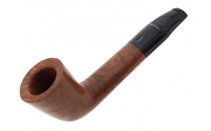 Jeantet Epsom 63 pipe
