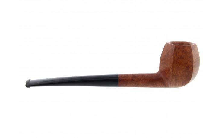 Jeantet Supreme 800/123 pipe