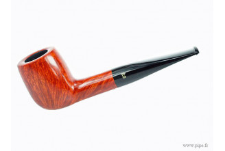Pipe Stanwell polished 88-1
