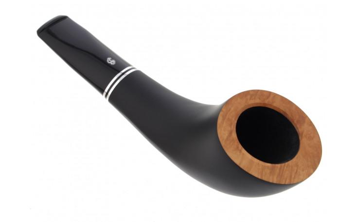 Big Ben Bora 575 pipe (black)