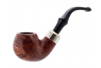Peterson Standard 302 pipe