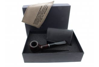Pipe smoking starter kit 768