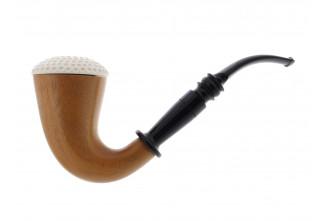 Gourd Calabash pipe (3)