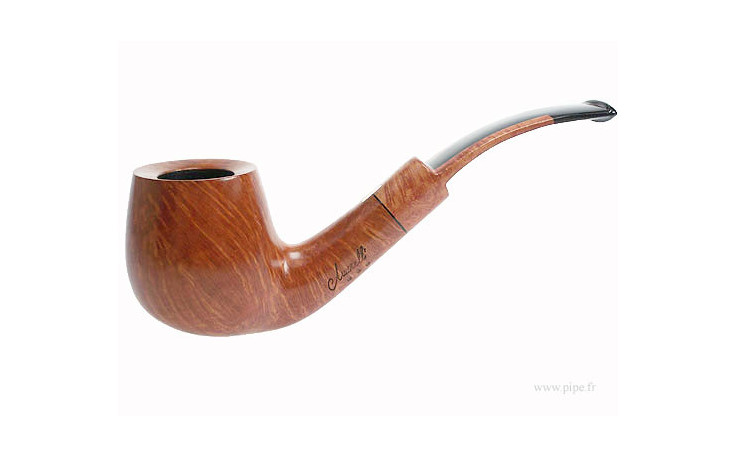 Pipe Amorelli Dandy