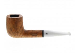 Chamonix 1604 Butz-Choquin pipe (brown)