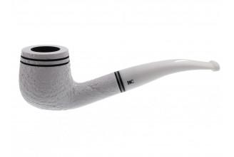 Chamonix 1775 Butz-Choquin pipe (white)