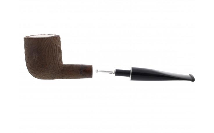 Meerschaum Eole Persephone pipe