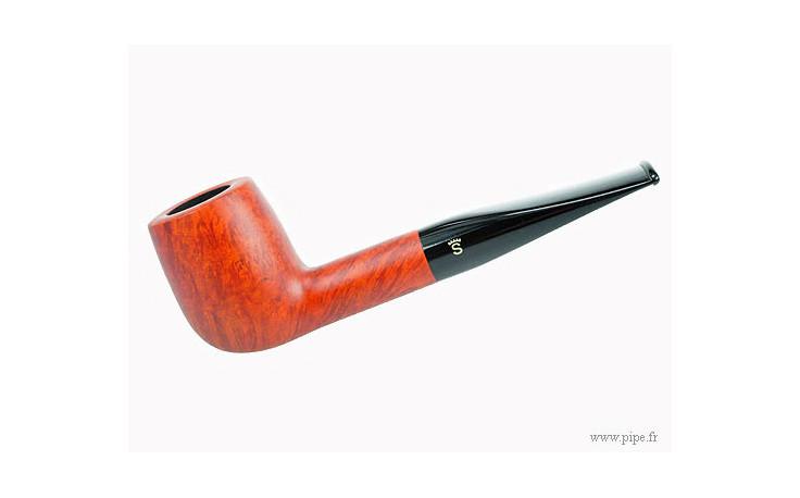 Pipe Stanwell Fait Main mate 88