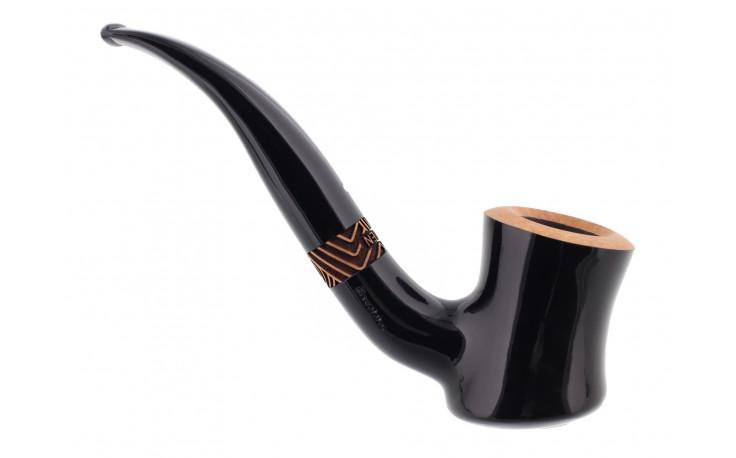Vauen Excelsior 147 pipe
