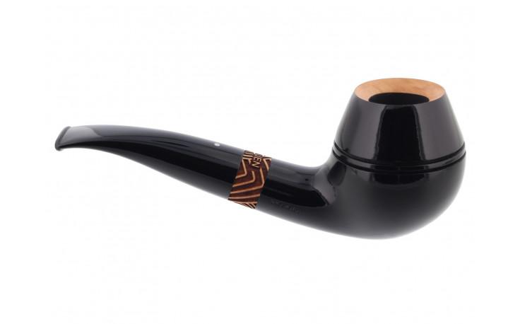 Vauen Excelsior 146 pipe