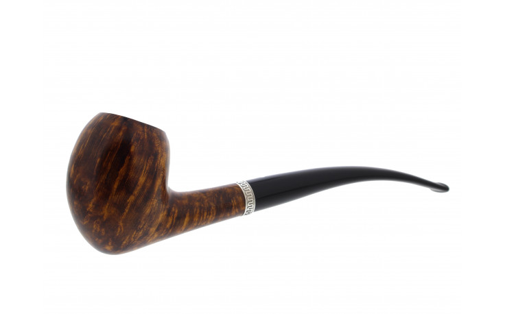 Vauen Paris 141 pipe