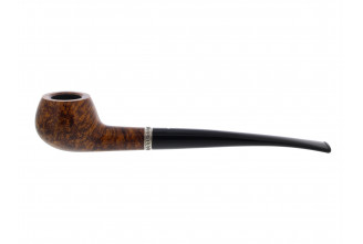 Vauen Paris 167 pipe