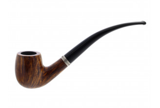 Vauen Paris 127 pipe