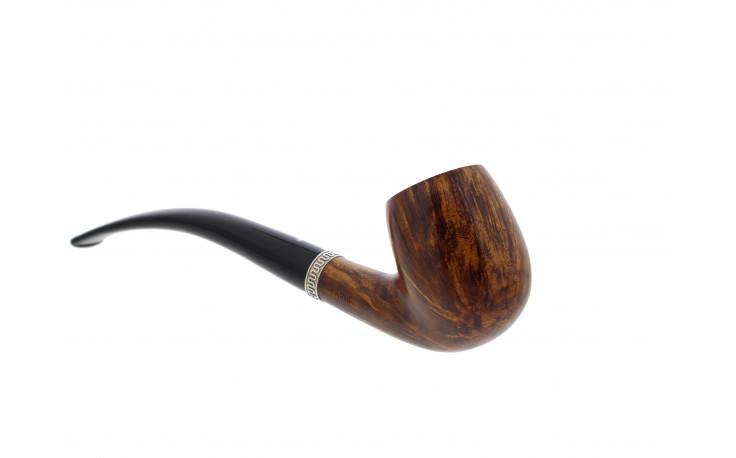 Vauen Paris 127 pipe