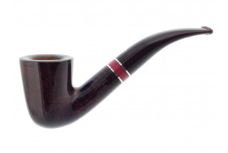 Cherry 611KS Savinelli pipe