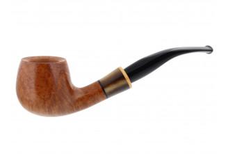 Rostiak/Morel 4 pipe