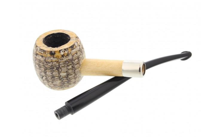 Cobbit Collection gift set (corn cob pipes)