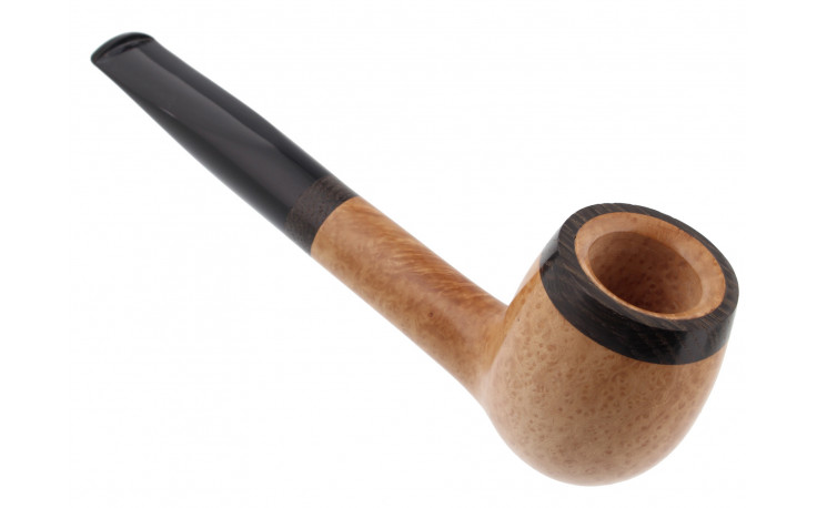Rostiak Fume Terre pipe (1)