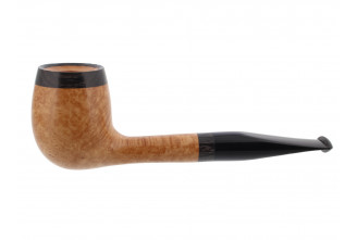 Rostiak Fumeterre pipe (2)
