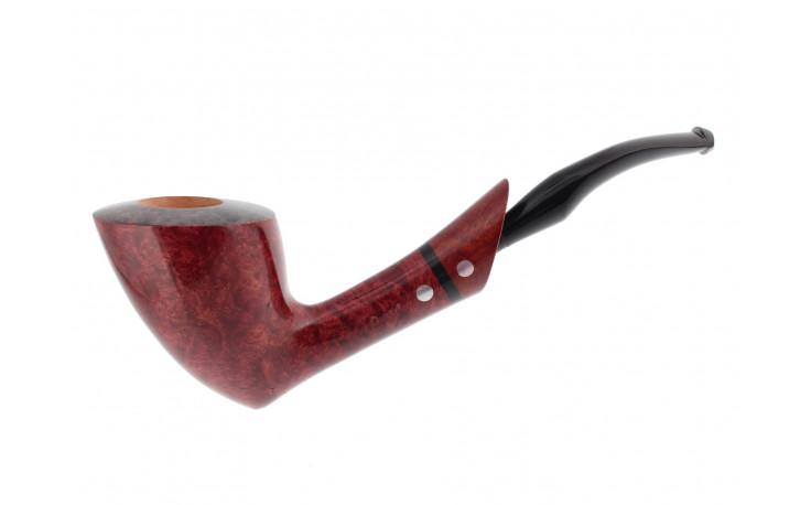 Rostiak Digitale pipe (big 1)
