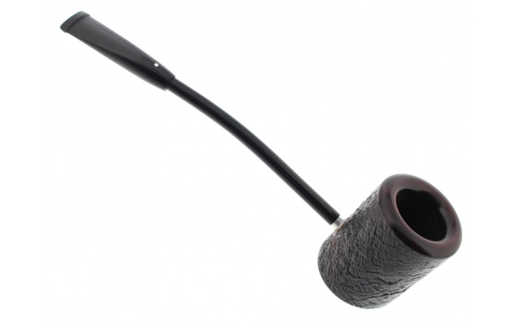 Shell Briar 3101 Dunhill pipe