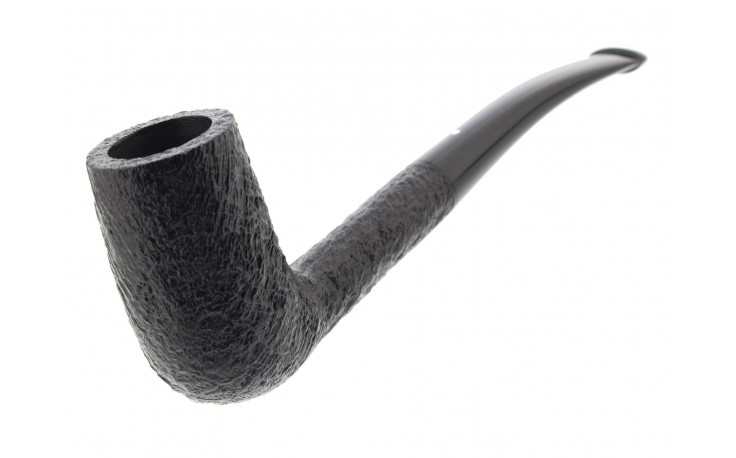 Shell Briar 4412 Dunhill pipe
