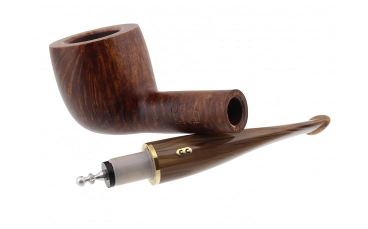 Chacom Savane Pot 126 pipe