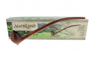 Almar The Shire Vauen pipe (smooth)