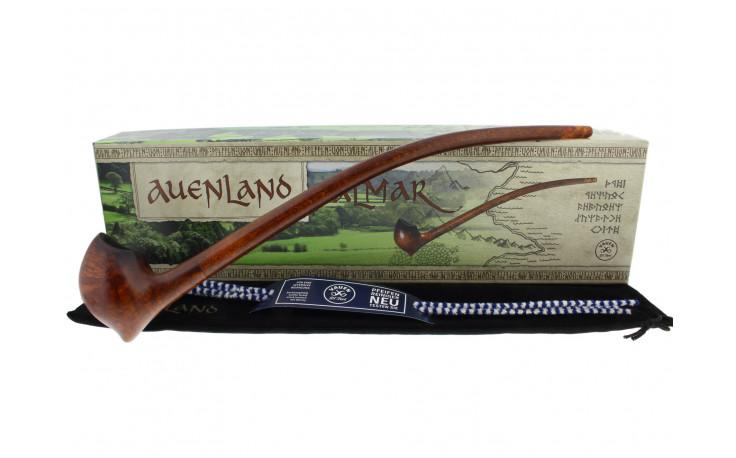 Almar The Shire Vauen pipe (smooth)
