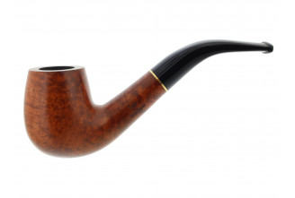 Eole Goliath pipe n°1