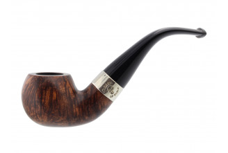 Pipe Peterson Aran 03
