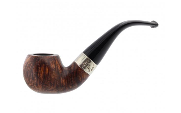 Pipe Peterson Aran 03