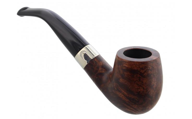 Pipe Peterson Aran 69