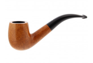 Pipe Dunhill Root Briar 3102