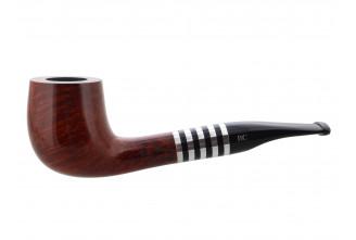 Butz Choquin Mathis B pipe