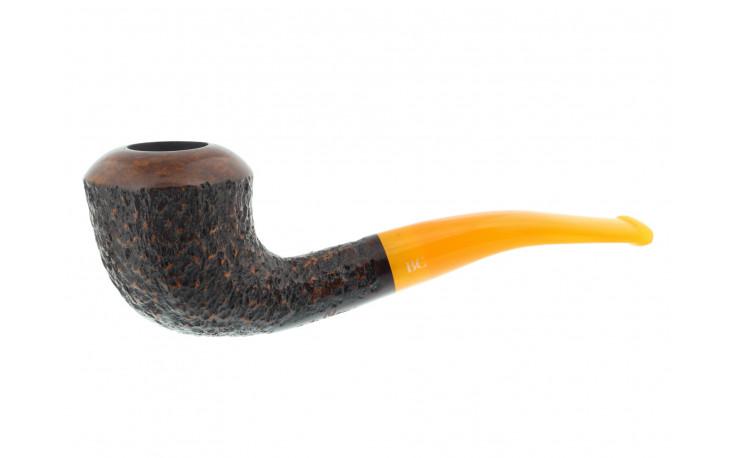 Butz Choquin Ambre 1371 pipe
