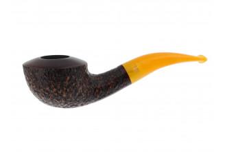 Butz Choquin Ambre 1550 pipe