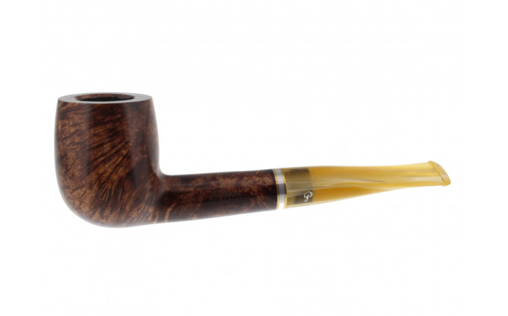 Peterson Kerry 106 pipe