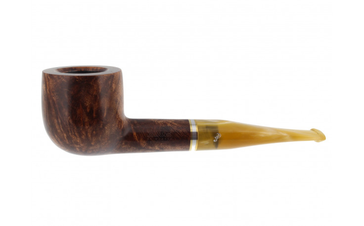 Peterson Kerry 606 pipe