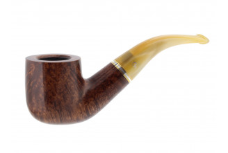Peterson Kerry 01 pipe