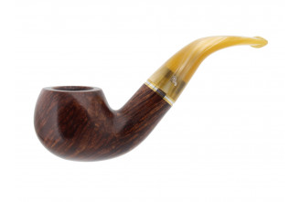 Peterson Kerry 03 pipe