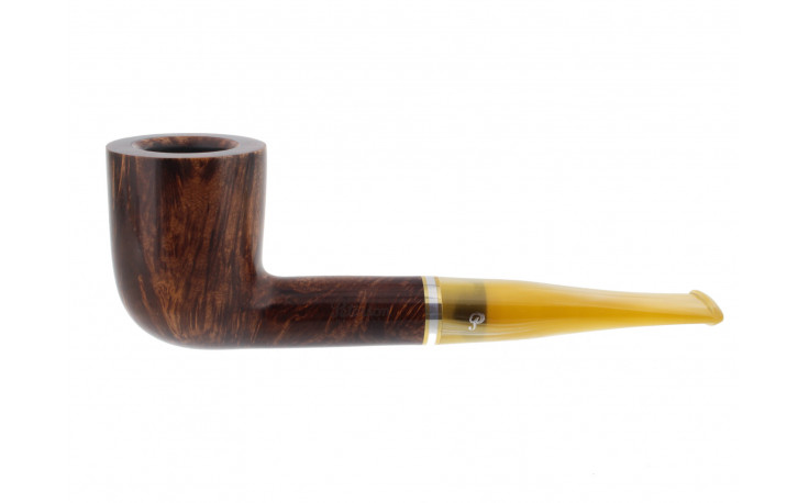 Peterson Kerry 120 pipe