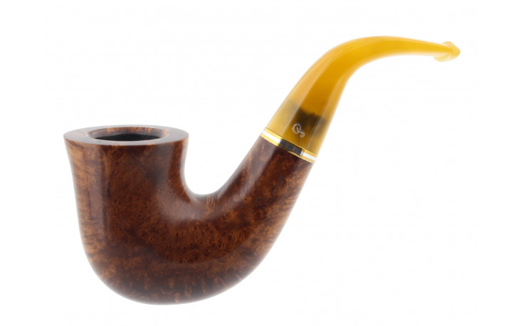 Peterson Kerry XL11 pipe