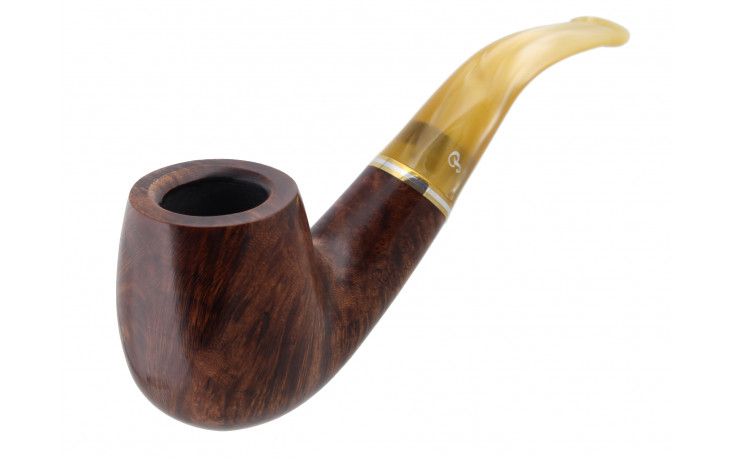 Peterson Kerry XL90 pipe
