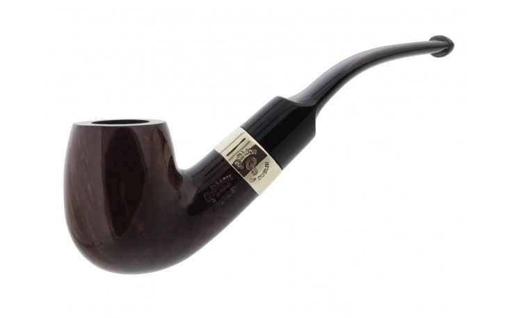 Peterson Fermoy XL90 pipe