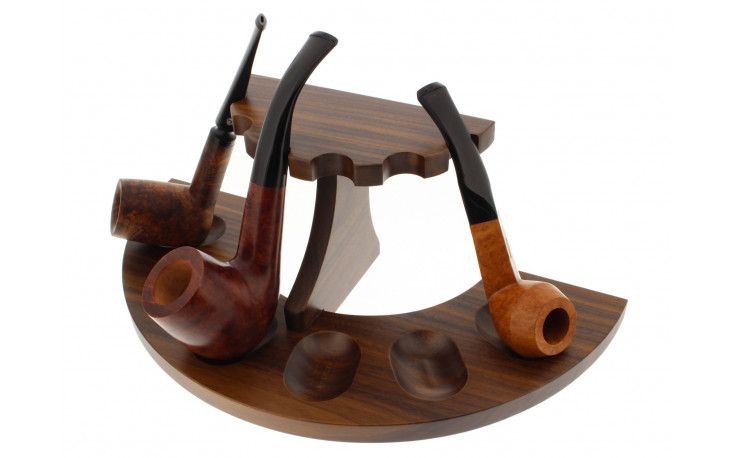 Pipe stand C216