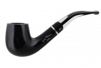 Mars 1304 Butz-Choquin pipe